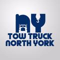 Tow Truck North York (@towtrucknorthyork) Avatar