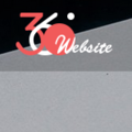 360 Website Design Sydney (@360websitedesign) Avatar