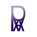 ROVA DesignSimone Betz (@rovadesign) Avatar