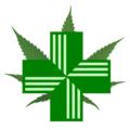 Miami Marijuana Doctors (@healing420connection) Avatar