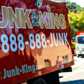 Junk removal services Denver - Junk King (@junkking) Avatar