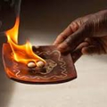Black Magic Baba (@blackmagicbaba) Avatar