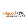 Urban Air Trampoline & Adventure Park (@uacoonrapids) Avatar