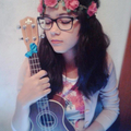 Pâmela Silva (@pamish) Avatar
