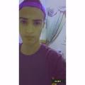 Mohamed K. Jamal (@m_kj) Avatar