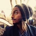 ivan maldoqui (@solvientolibre) Avatar