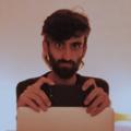 Damjan Marić (@damjanmaric) Avatar