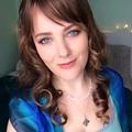 Annika (@mermaidannika) Avatar