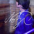 Nozi (@nojis) Avatar