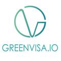 Green Visa (@greenvisaio) Avatar
