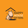 Happy House Sitters (@happyhousesitters) Avatar