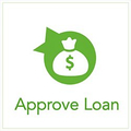 Approve Loan Now (@approveloannow) Avatar