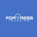 Fortress Learning  (@taelearning) Avatar