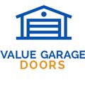 Mississauga Garage Door Repair (@valuegaragedoors) Avatar