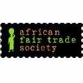 African Fair Trade Society (@africanfairtradesociety) Avatar