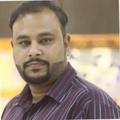 Ghayoor Abbas Official (@ghayoorabbasofficial) Avatar