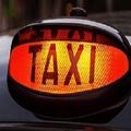 Birmingham Airport Taxis (@birminghamtaxi) Avatar