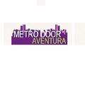 Metro Door USA (@metrodoorusa) Avatar