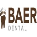 Baer Dental Designs (@baerdentaldesigns) Avatar