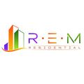 R.E.M. Residential (@remresidential) Avatar
