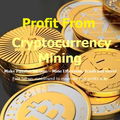 Crypto Currency Mining Rigs (@cryptocurrencyminingrigs) Avatar