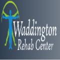 Waddington Addiction Rehab Center (@waddingtonrehabcenter) Avatar