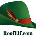 Roofelf (@roofelf) Avatar