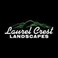 Laurel Crest Landscapes (@laurelcrestlandscapes) Avatar