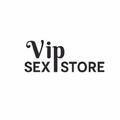 Vip Sex Store (@vipsexstore) Avatar