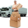 Discount Freight Rate (@discountfreightrate) Avatar