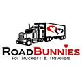 Road Bunnies (@roadbunniesus) Avatar