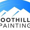 Foothills Painting Greeley (@foothillsgreeleyco) Avatar