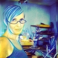 Eydie (@eydiexo) Avatar