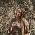 Carla Prat (@blkyswn) Avatar
