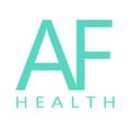 Alex Fisher Health (@afisherhealth) Avatar