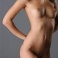 Melissa (@melissa-invinapho) Avatar