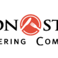 Union Street Catering (@unionstreetcatering) Avatar