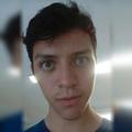 Eduardo Sánchez (@eduardosanchez1) Avatar