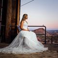 Wedding  (@weddingphotovegas) Avatar