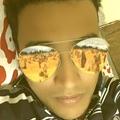 Akhyansh Mohapatra (@hakynash) Avatar