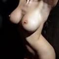 Stephanie (@stephanieverhangrebi) Avatar