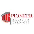 Pioneer Facility Services (@pioneerfsvictoria) Avatar