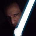 Mark Daniel Martinez (@digitaljedimaster) Avatar