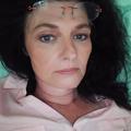 Sabine Kliment-Feuerberg (@beeleiwaund) Avatar