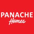 Panache H (@panache_homes) Avatar