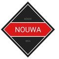 Nouwaclothing (@nouwa) Avatar