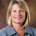 Penny Hardesty- State Farm Insurance Agent (@pennyhardesty) Avatar