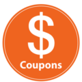 Coupons codes (@blackfriday001) Avatar