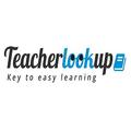 Teacherlookup (@teacherlookup) Avatar