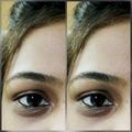 Neha purohit (@obscruiteneha) Avatar